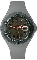 Toy Watch Jelly Army - Black Unisex watch #JYA04BK