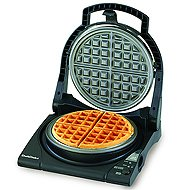 Chef'sChoice WafflePro Classic Belgian Waffle Maker from Chef's Choice