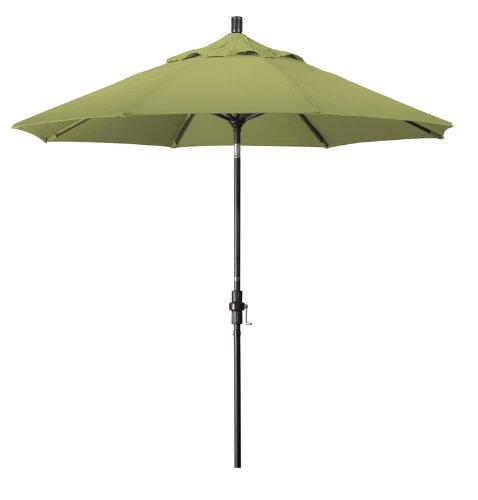 Umbrella Stand Patio Umbrella California Umbrella 9 Feet