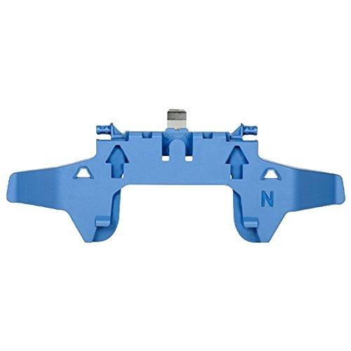 miele-original-remplacement-sac-a-poussiere-support-pour-s8310-s8320-s8330-s8340-s8390-aspirateurs
