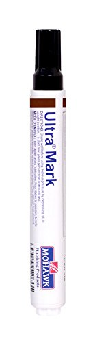 mohawk-finishing-products-ultra-mark-wood-marker-for-paint-or-stain-statesman-oak