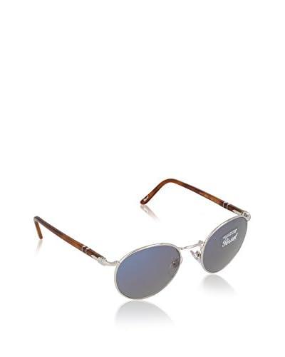 PERSOL Gafas de Sol Mod. 2388S-999/56 Plateado