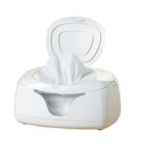 wipes warmer