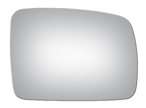 Glass Top Range Cover front-431246