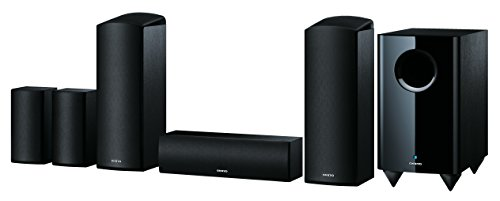 onkyo-sksht588-512-dolby-atmos-ready-speakers