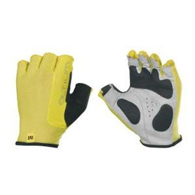 Buy Low Price Mavic Infinity Glove 2010 (B003UWANMK)