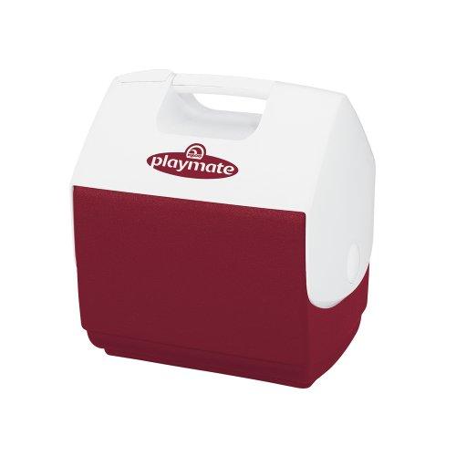 igloo-kuhlbox-eisbox-playmate-pal-6-liter-rot