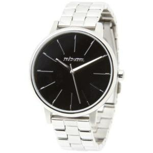 Watches Nixon Nixon Kensington Watch  Women&39s Crystal One Size