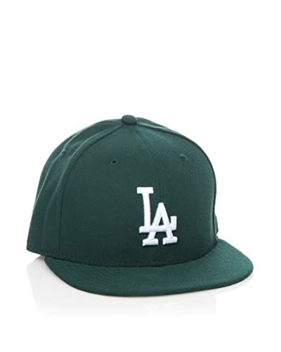 New Era Gorra Mlb League Basic Losdod