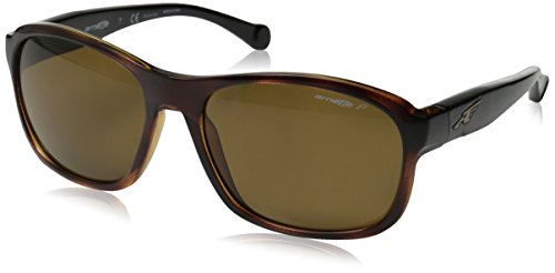 Occhiali da sole polarizzati Arnette Uncorked AN4209 C59 228383
