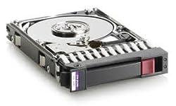 HP Invent SAS 72GB 430165-002 10K 2.5