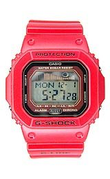 G-Shock Men's G-Lide Surfing watch #GLX-5600-4DR
