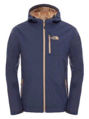 THE-NORTH-FACE-Herren-Kaputzenjacke-Durango-Hoodie-Cosmic-Blue-S-T0A6RJA7L
