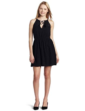 Innovative Mignon Women39s LM Cocktail Dress 4 Black At Amazon Womens Clothing