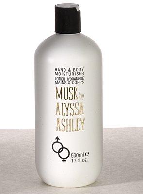 musc-main-et-hydratant-pour-le-corps-500-ml