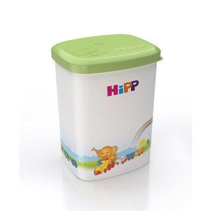 HiPP contenitore del latte