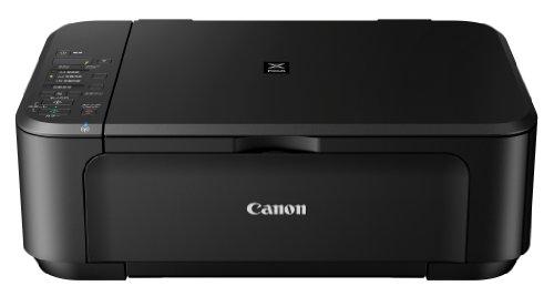 Canon PIXUS MG3230 ��...
