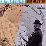 See You at the Fair ~ Joe Sample