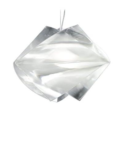 SLAMP Lámpara De Suspensión Gemmy Prisma GEM04SOS0000LE