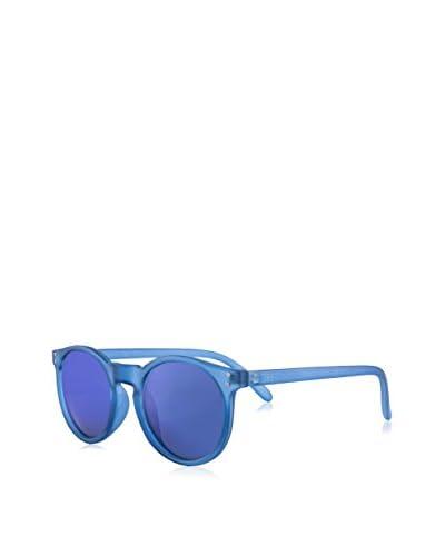 OCEAN Gafas de Sol Lizard Azul