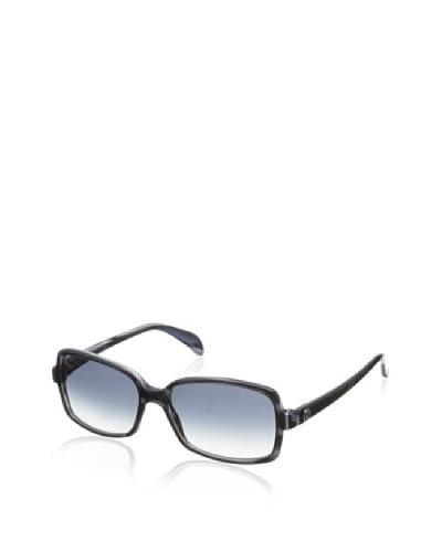 Giorgio Armani Women's 849S Sunglasses, Grey, One Size