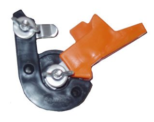Electric Fence Cut Off Switch
