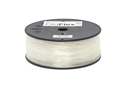 bq-fila-flex-filament-175-mm-500-g-transparent
