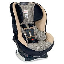 Britax Next Gen Boulevard Convertible Car Seat - Cavalier Next Gen Boulevard Convertible Car Seat - Cavalier