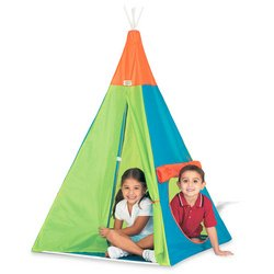 Ryans Room Tent Instructions http://amazon.com/Ryans-Room-See-Teepee-Tent/dp/B00009IM3T