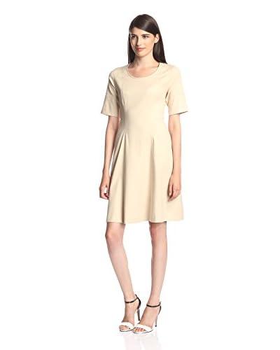 Natori Women's Princess Seamed Dress