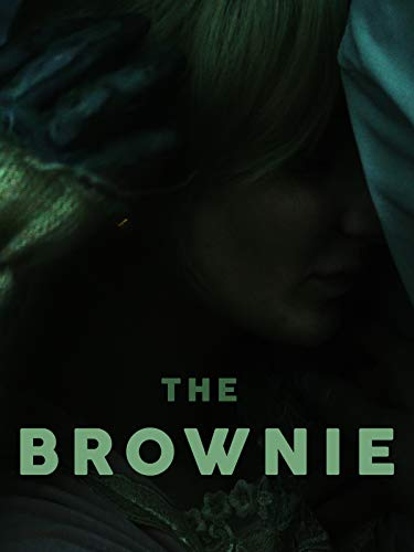 The Brownie on Amazon Prime Video UK