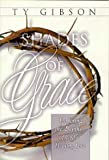 img - for Shades of Grace book / textbook / text book