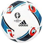 Comprar Adidas Beau Jeu X-Mas UEFA EURO 2016 (AC5414)