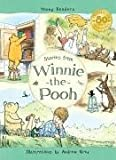 Stories from Winnie-the-Pooh (Young Readers)