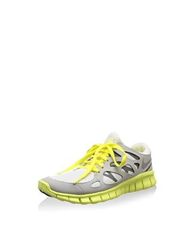 Nike Zapatillas W Free Run +2 Ext
