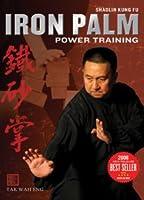 Iron Palm Power Training