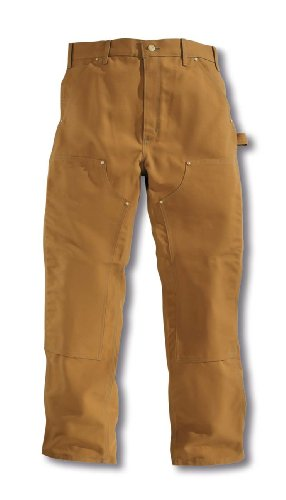 carhartt-double-front-logger-pant-work-trousers