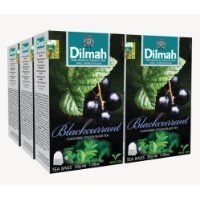 dilmah-fun-tea-single-origin-pure-ceylon-blackcurrant-20-count-string-tag-by-bualmarket