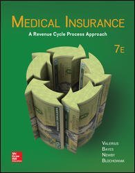 Buy Medical Insurance Now!