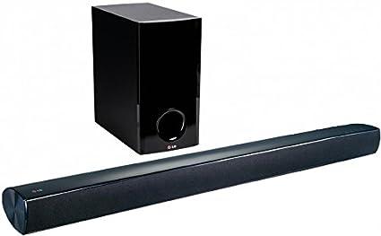 LG-NB2540-Soundbar