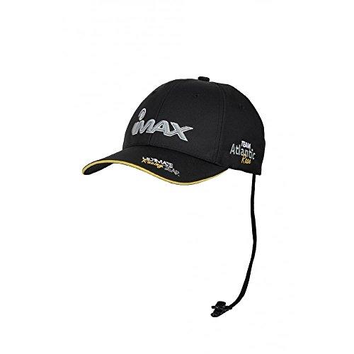 imax-atlantic-race-cap-black-51566
