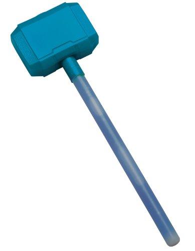 Thor Hammer Glow Stick