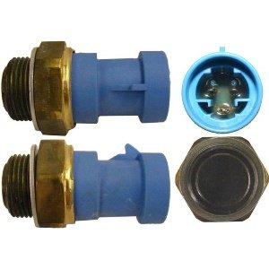 Fuel Parts RFS3065 Temperatur-Sensor (Kuhler und Luft)