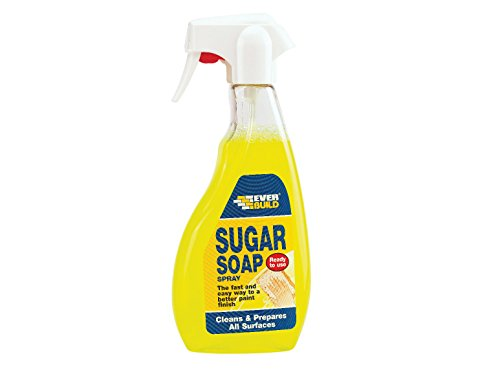 everbuild-evbsoapspray-500-ml-sugar-soap-trigger-spray