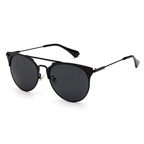 Botetrade-Designer-Sonnenbrillen-For-Damen-So-Mode-Sonnenbrillen-Echt
