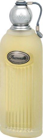 fiorucci-only-love-perfume-by-fiorucci-50-ml-eau-de-toilette