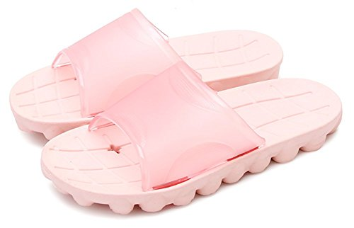 unisex-slip-on-slippers-non-slip-shower-sandals-beach-mule-think-resin-foams-sole-pool-shoes-bathroo