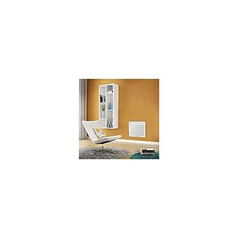 Radiateur Thermor Amadeus 2 Horizontal Puissance:2000 W - Couleur:Blanc