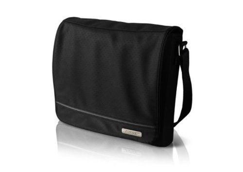Bose&Acirc;&reg; travel bag for SoundDock Portable