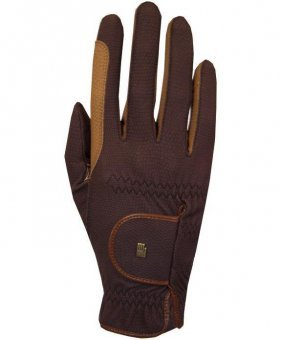 roeckl-sports-roeckl-reit-handschuhe-malta-winter-mokka-caramel-8